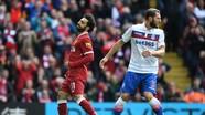 Liverpool 'buông' Premier League, nước Anh tái lập kịch bản điên rồ?