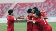 Bốc thăm AFF Cup 2018: Việt Nam chờ bảng tử thần!