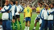 Những bí ẩn về World Cup chưa lời giải