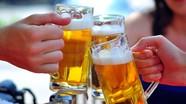 Điều gì xảy ra khi uống 1-2 cốc bia mỗi ngày?