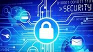 6 nhóm hành vi cấm với người dùng Internet trong Luật An ninh mạng