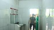 Thủ tướng yêu cầu Bộ GDĐT phải xử lý xong vấn đề nhà vệ sinh trong dịp hè