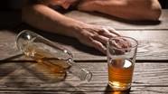 Cách làm giảm mệt mỏi sau khi say rượu