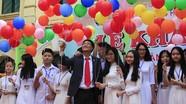 Bộ Giáo dục yêu cầu lễ khai giảng phải diễn ra ngắn gọn, phù hợp lứa tuổi học sinh