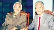 Chuyện về người diễn thuyết tại Lễ Độc lập 2/9/1945 ở Sài Gòn
