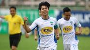 Hai tiền đạo Việt Nam lọt top U23 ghi bàn nhiều nhất Đông Nam Á