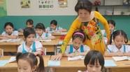 Nghệ An: Không được giao thêm biên chế để tuyển mới giáo viên