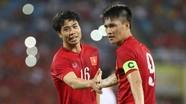 Công Vinh: 'Làm được điều này, Việt Nam sẽ thắng Malaysia'
