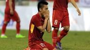 AFF Cup 2018: Nhìn Tiến Linh lại nhớ Tuấn Tài!
