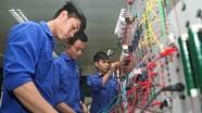 Trong khi nhiều đại học chật vật tuyển sinh, Cao đẳng Việt Hàn đón gần 1.000 sinh viên nhập học