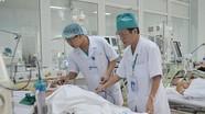 BHXH tỉnh Nghệ An hướng dẫn người dân thay đổi nơi đăng ký khám chữa bệnh ban đầu