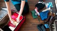 Nhớ kỹ mẹo hữu ích khi đi du lịch không phải ai cũng biết