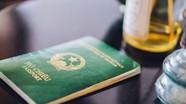 Đi du lịch bị mất hộ chiếu, thủ tục làm lại thế nào?