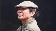 Cảm động với lời tiễn biệt nhà thơ Nguyễn Trọng Tạo của nghệ sỹ Việt