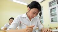 Dự kiến học lực giỏi lớp 12 mới được xét tuyển ngành Y
