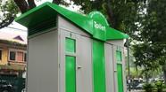 Nghệ An phát động phong trào xã hội hóa nhà vệ sinh cho khách du lịch
