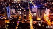 Thành phố Vinh: Khơi dậy tiềm năng, nội lực để phát triển mạnh mẽ