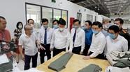 Chủ tịch UBND tỉnh Nghệ An: Nếu giữ được '3 yên', Yên Thành sẽ phát triển