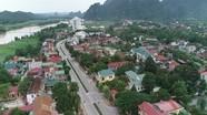 Tuyên truyền bầu cử đặc biệt ở bản làng vùng cao Nghệ An
