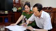 Nghệ An: Khởi tố nguyên Trưởng Ban Dân tộc tỉnh vụ 'xây 67 chuồng bò trị giá 13 tỷ đồng'