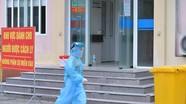 Thêm 6 ca nhiễm Covid-19 mới tại nhiều địa phương, Nghệ An hiện có 51 ca