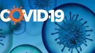 Đến sáng 14/7, Nghệ An ghi nhận 136 ca nhiễm; phát hiện 3 người nhiễm Covid-19 trong 1 gia đình
