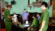 4 cán bộ xã ở Nghệ An lập khống hồ sơ, lấy tiền ngân sách