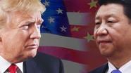 Tướng Cương dự báo kịch bản chiến tranh thương mại Mỹ-Trung và ảnh hưởng tới Việt Nam