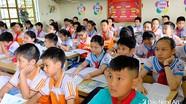 Cần có giải pháp chấm dứt tình trạng lạm thu trong trường học