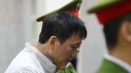 Chuyển vụ án Trịnh Xuân Thanh và đồng phạm lên tòa phúc thẩm