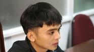 Nam thanh niên rút dao đâm cô gái trọng thương, lấy xe nạn nhân bỏ chạy