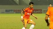 Từng là 'của hiếm' của bóng đá Việt, Phạm Mạnh Hùng 'trượt dài' để lại nuối tiếc