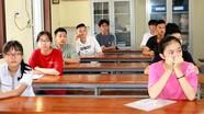 Kết quả thi tuyển sinh lớp 10 ở Nghệ An: 'Báo động' chênh lệch vùng miền