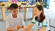 4 tiện ích bất ngờ của ViettelPay - Ngân hàng số của Người Việt