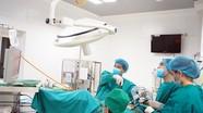 Bệnh viện Đa khoa Cửa Đông phấn đấu trở thành cơ sở y tế chất lượng cao khu vực Bắc Trung Bộ