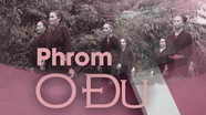 Phrom Ơ Đu