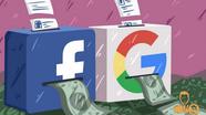 Thông tin cá nhân người dùng 'đẻ' ra tiền cho Facebook
