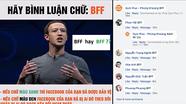 Nhiều người Việt mắc chiêu lừa 'BFF' trên Facebook