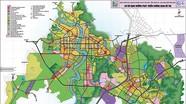 Thị xã Thái Hòa thu hồi 3 dự án chậm tiến độ, sử dụng trái mục đích