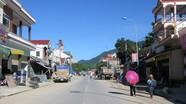 Nghệ An sẽ sáp nhập 18 xã, thị trấn trong năm 2019  