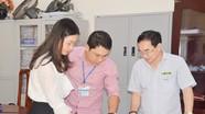 Nghệ An sẽ xóa bỏ Văn phòng đăng ký đất đai cấp huyện
