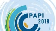 Công bố chỉ số PAPI năm 2019, Nghệ An xếp thứ 17 cả nước