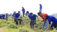 Nghệ An có hơn 4.000 công trình, phần việc mang dấu ấn thanh niên