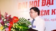 Thị xã Hoàng Mai cần phát huy vai trò là một cực tăng trưởng của tỉnh Nghệ An