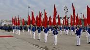 Ban Tuyên giáo Tỉnh ủy Nghệ An hướng dẫn đợt tuyên truyền cao điểm kỷ niệm 90 năm thành lập Đoàn