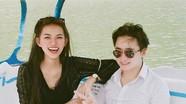 Khoảnh khắc ngọt ngào của Phan Mạnh Quỳnh và bạn gái trước cầu hôn