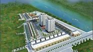 Ba yếu tố phong thủy độc tôn của khu đô thị Đại Thành Trung Đô