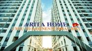 Arita Home: 3 yếu tố làm nên điều khác biệt