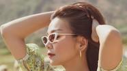 Thanh Hằng khoe nhan sắc ngọt ngào tuổi 35