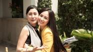 Thanh Hằng, Chi Pu đóng phim của Hoa hậu Mai Phương Thúy